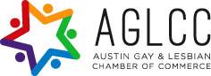 aglcc-logo