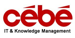 cébé IT & Knowledge Management