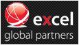egp-logo