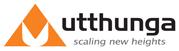 utthunga-logo